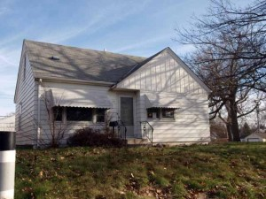 4105 Main Street Ne Columbia Heights, Mn 55421