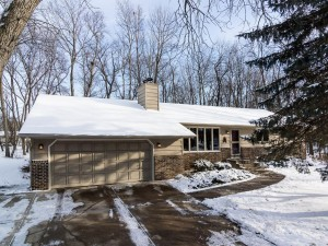 15212 Oak Ridge Circle Se Prior Lake, Mn 55372