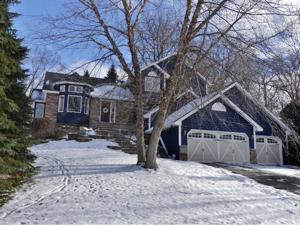 16790 Jaguar Avenue Lakeville, Mn 55044