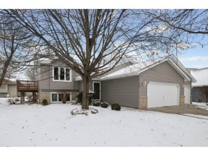 1083 97th Lane Ne Blaine, Mn 55434
