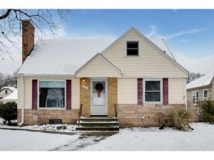 4406 Cedar Avenue S Minneapolis, Mn 55407