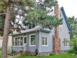 3851 Sheridan Avenue N Minneapolis, Mn 55412