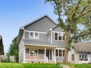 5025 Washburn Avenue S Minneapolis, Mn 55410