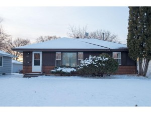 1820 Oregon Avenue S Saint Louis Park, Mn 55426