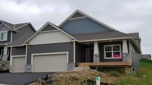 20030 Heath Avenue Lakeville, Mn 55044