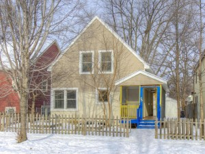 675 Edmund Avenue Saint Paul, Mn 55104