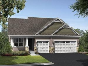 20998 Grommet Avenue Lakeville, Mn 55044