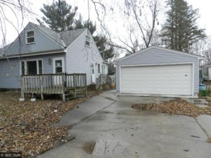 88 East Road Circle Pines, Mn 55014