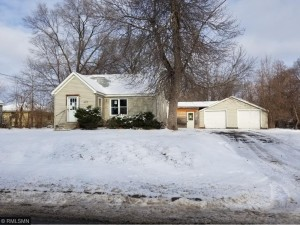 816 57th Avenue N Brooklyn Center, Mn 55430