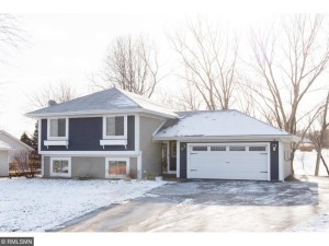 17748 Iceland Trail Lakeville, Mn 55044