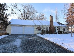 2941 Noble Avenue N Golden Valley, Mn 55422