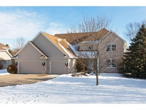 1105 Clipper Way Woodbury, Mn 55125