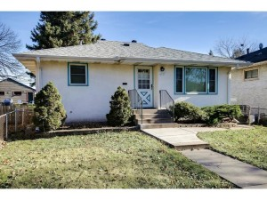 2005 3rd Street Ne Minneapolis, Mn 55418
