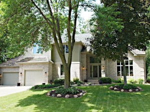 14908 Richards Drive W Minnetonka, Mn 55345