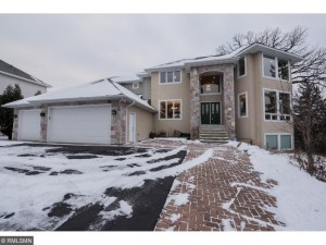 1556 Highview Avenue Eagan, Mn 55121