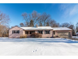 8854 Bacardi Avenue Inver Grove Heights, Mn 55077