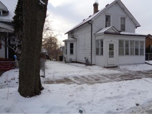 606 Cook Avenue E Saint Paul, Mn 55130