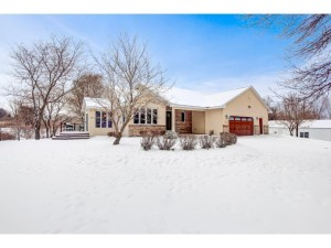 14800 Country Road Rogers, Mn 55374