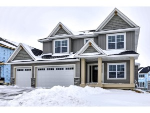 16019 Estate Lane Lakeville, Mn 55044