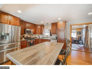 10840 99th Place N Maple Grove, Mn 55369