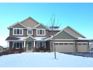 6224 Troy Lane N Maple Grove, Mn 55311