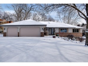 9133 Decatur Avenue S Bloomington, Mn 55438