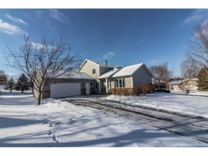 17689 Icon Trail Lakeville, Mn 55044
