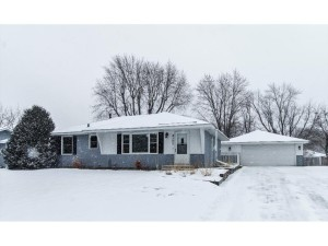 8355 Glenbrook Avenue S Cottage Grove, Mn 55016