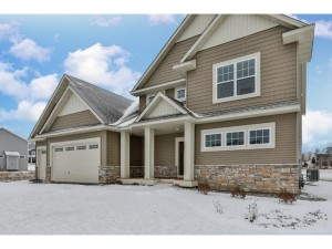 9151 179th Street Lakeville, Mn 55044