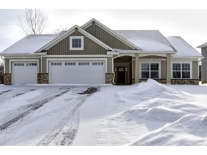 20582 Kaiser Way Lakeville, Mn 55044