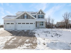 13512 Kentucky Ave Street Savage, Mn 55378