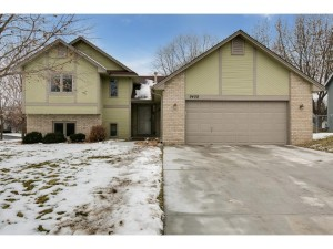 9408 Parkside Trail Champlin, Mn 55316