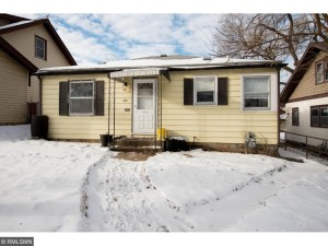 3918 Cedar Avenue S Minneapolis, Mn 55407