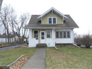 1662 Ross Avenue Saint Paul, Mn 55106