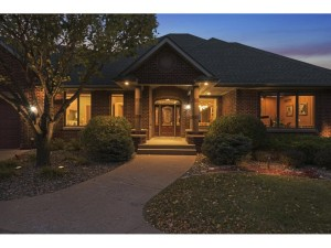 12605 Island View Circle Rogers, Mn 55374