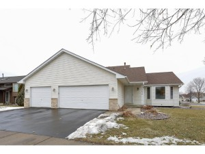 18678 Embers Avenue Farmington, Mn 55024