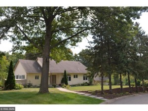 9449 Creek Knoll Road Eden Prairie, Mn 55347