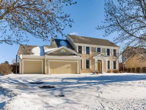 3497 Gunston Lane Woodbury, Mn 55129