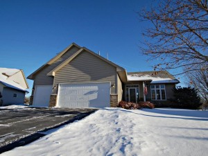 1505 Sussex Court Shakopee, Mn 55379