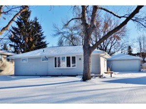 11625 Heather Street Nw Coon Rapids, Mn 55433
