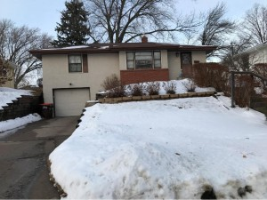 2002 Eva Lane South Saint Paul, Mn 55075