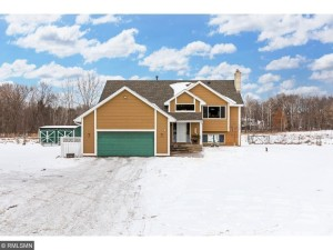 4851 114th Avenue Ne Blaine, Mn 55449