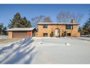 861 Orange Street Lino Lakes, Mn 55014