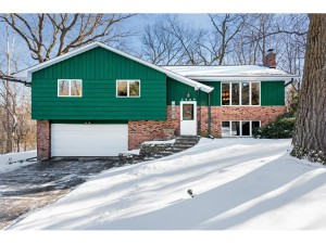 3929 Brown Lane Minnetonka, Mn 55345