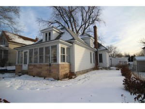 56 Hatch Avenue Saint Paul, Mn 55117