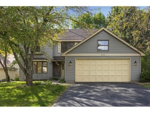 8150 Hidden Court Chanhassen, Mn 55317