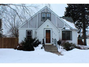 433 12th Avenue N South Saint Paul, Mn 55075