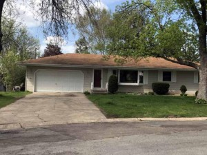 471 Rolls Road New Brighton, Mn 55112