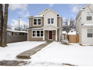 4150 31st Avenue S Minneapolis, Mn 55406