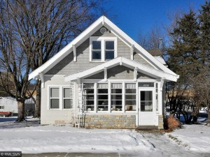 6041 Maple Street Rockford, Mn 55373